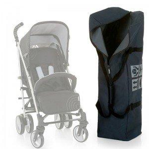 کاور کالسکه کودک Bag Me hauck 618271