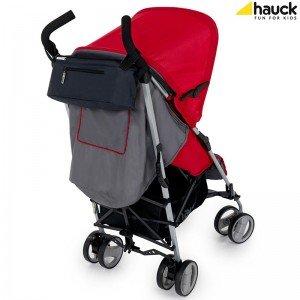کاور پشت کالسکه کودک Pack Me hauck 61825