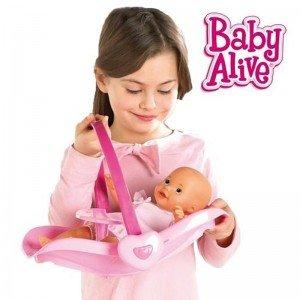 baby alive hauck 98190