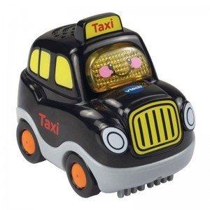 تاکسی موزیکال drivers taxi vtech 164103