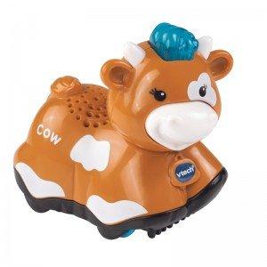 animal cow vtech 168503