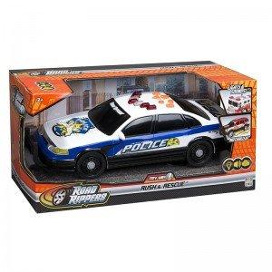 ماشین پلیس toy state 34549
