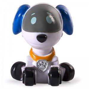 فیگور 5 سانتی پاوپاترول مدل 6026183  pawpatrol robo dog