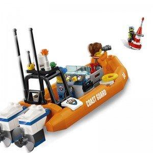 لگو Response Unit  lego 60165