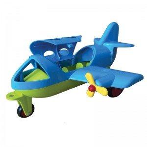 خرید هواپیما پلاستیکی
