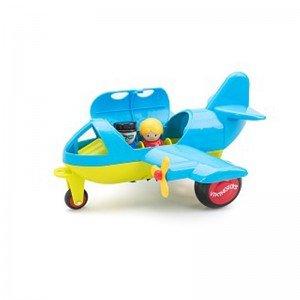 خرید هواپیما اسباب بازی