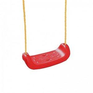 کفی تاب قرمز با طناب آویز pic-3009