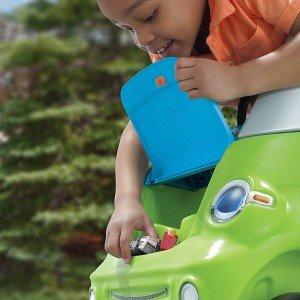 حرید ماشین کودک