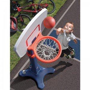 حلقه بسکتبال intex 57502