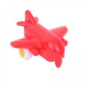 هواپیما قرمز vikingtoys 01129