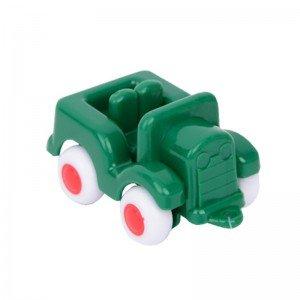 جیپ سبز vikingtoys 01129