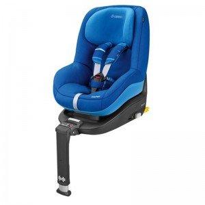 صندلی ماشین مکسی کوزی مدل Pearlway2015 كد 79009550