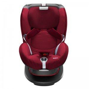 صندلی ماشین مكسی كوزی Rubi xp  كد 76406180