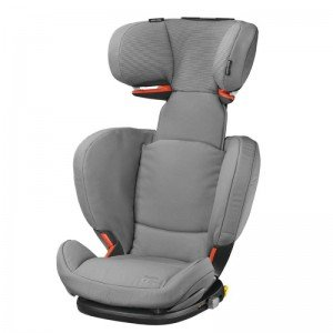 صندلی ماشین  rodifix airprotect 2017 كد8967
