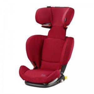 صندلی ماشین  Rodi FIX2015كد8997