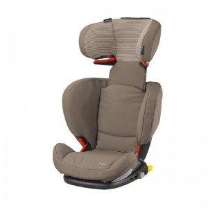 صندلی ماشین2015 Rodi FIXكد8967