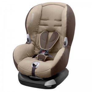 صندلی ماشین مکسی کوزی مدل priori xp2015كد5350