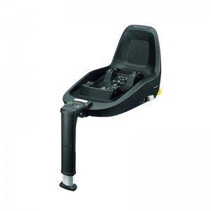 پایه نگهدارنده صندلی ماشین مکسی کوزی maxi cosi 2waypearl confetti 79005310