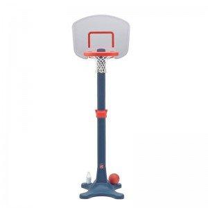 قیمت حلقه بسکتبال پایه دار کودک