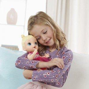 عروسک زیبای دخترانه