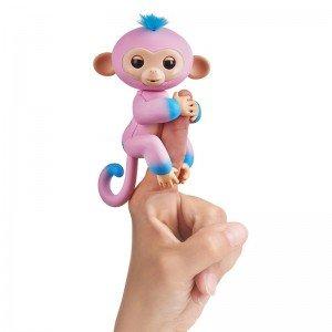 ربات میمون انگشتی یاسی fingerlings 37204