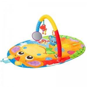 خرید تشک بازی و پارک بازی نوزاد