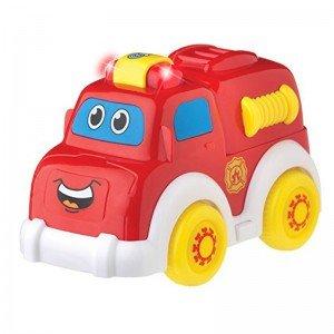 ماشین آتش نشانی بزرگ playgro 6383865