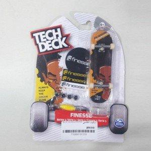 اسکیت انگشتی tech deck 6035054 finesse