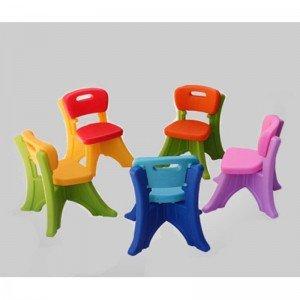 قیمت تنوع رنگ صندلی کودک وانیا