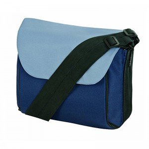 ساک لوازم کودک BBC flexi bag مدل 16065290