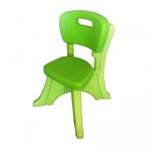 صندلی کودک 102 سبز