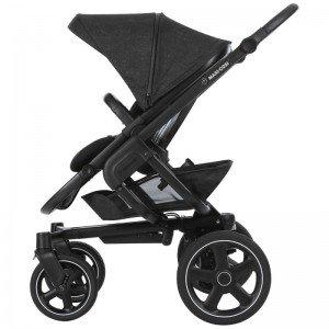 كالسكه مكسی كوزی maxi cosi nova 4 wheels Nomad black كد 1303710110