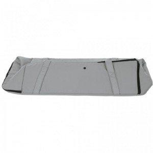 سبد حمل مكسی كوزیmaxi cosi laika carrycot nomad grey كد 1502712300