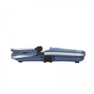 سبد حمل مكسی كوزیmaxi cosi Oria carrycot frequency blue كد 1507412110