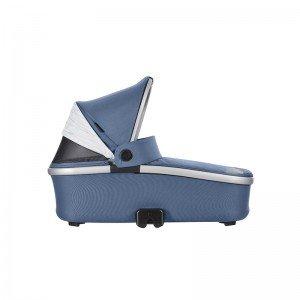 سبد حمل مكسی كوزی Oria carrycot nomad grey كد 1507243110