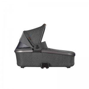 سبد حمل مكسی كوزی Oria carrycot sparkling grey maxi cosi كد 1507956110