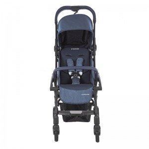 كالسكه کودک مكسی كوزی مدل لایکا laika nomad blue maxi cosi كد 1232243110