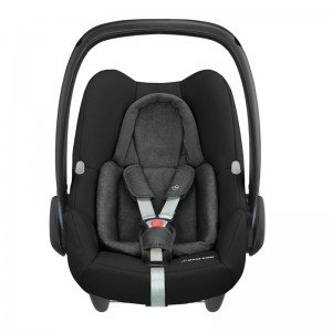کریر مکسی کوزی  Maxi-Cosi rock nomad black كد 8555710160