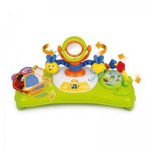 اسباب بازی موزیکال برای کودکان