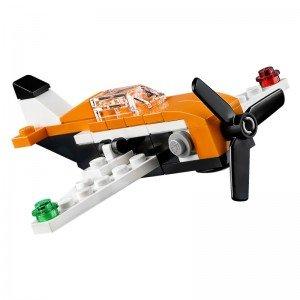 لگو  lego 31060