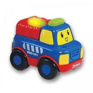 ماشین تک کوچک  winfun 001157