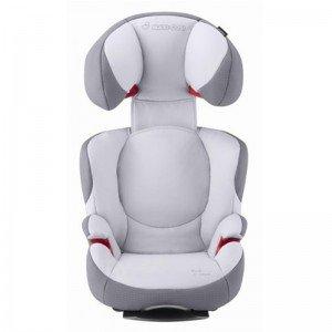 صندلی ماشین Rodi airprotect  كد 75104230