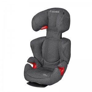 صندلی ماشین Rodi airprotect كد 75109560
