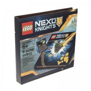Nexo Night Collector Case lego