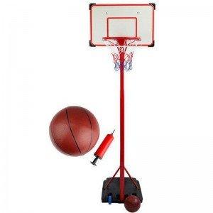 بسکتبال 20881 king sport