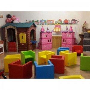 قیمت میز و صندلی کودک کد 30070