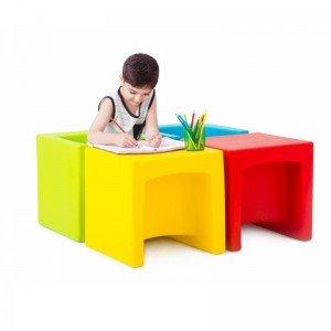 صندلی چندکاره پیکو مدل Multiple کد 30070
