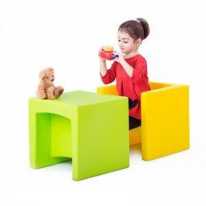 پخش صندلی چندکاره پیکو مدل Multiple کد 30070