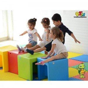 قیمت صندلی چندکاره پیکو مدل Multiple کد 30070