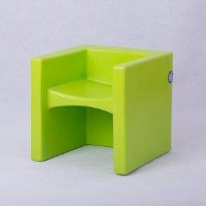 صندلی چندکاره پیکو مدل Multiple رنگ سبز کد 30070